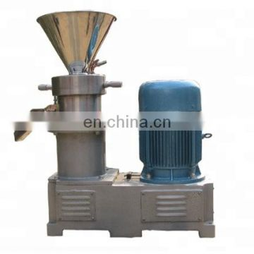 Peanut Butter making Machine 0086-13838527397