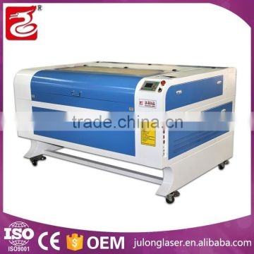best price co2 portable laser cutting machine laser engraved plexiglass laser cutter with good quality