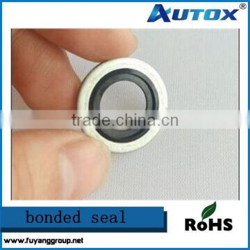 Self-centering Series bonded seal export to US,Turkey,Iran and Russia
