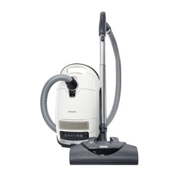 Home Appliance Intelligent Ash Vacuum Cleanerr Eco-friendly