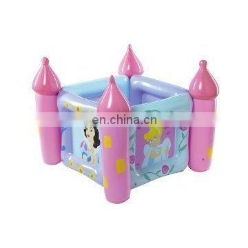 Inflatable swimming pool for kids/baby swimming pool/PVC Inflatable swimming pool