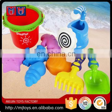 Summer hot series toys for kids 2016 Sand Beach Play Set toy play on sand & water