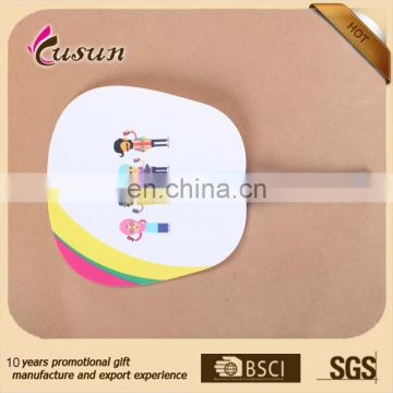 2016 hot-selling summer cooling you cheap hand fan,promotional hand fan