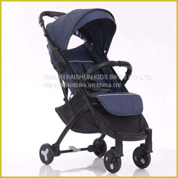 beautiful design baby stroller with best price
