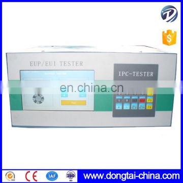 EUP/EUI Injector Pump Tester Type Unit Pump Unit Injector Tester Cam Box