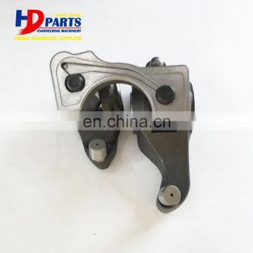 Diesel Engine Spare Parts 6L 6LT Valve Rocker Arm Assembly 3941140 5253887