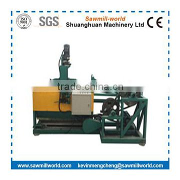 Cement Boards Used Wood Excelsior Machine For Sale