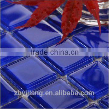 Glass mosaic swimming pool tile / Swimming pool mosaic tiles ...