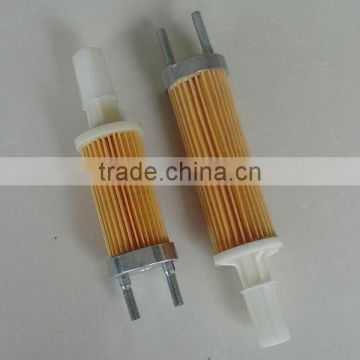 aftermarket parts, fuel filter element for gasoline engine,generator of  universal fuel filter from china suppliers - 140009216