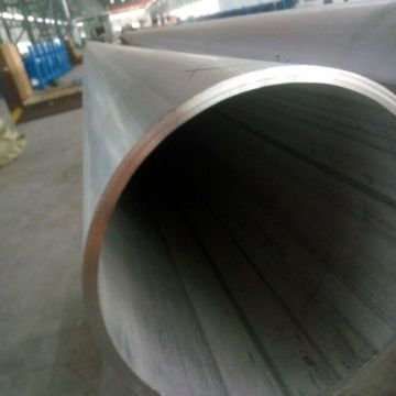 Electrical application astm a671 B65 steel pipe