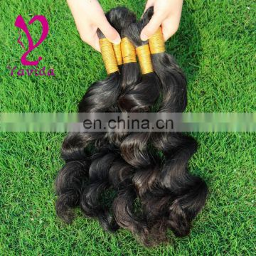export india Natural balck straight hair Vietnam raw virgin human hair