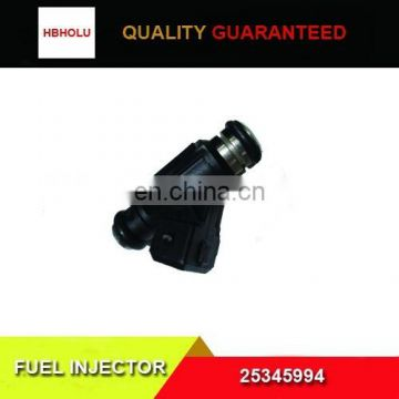 Top quality Fuel Injector nozzle 25345994 for Mitsubishi