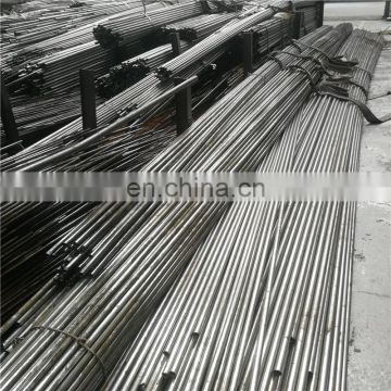 High Quality ASTM A519 AISI 4140 steel Pipes/ China casting factory