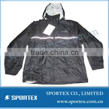 2012 best selling jacke solfshell for men