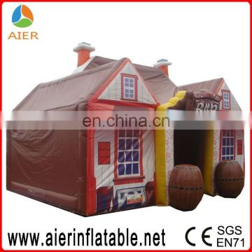 large inflatable tent price bar inflatable event tent