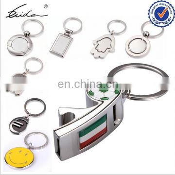 FOTTBALL WHISTLE KEYCHAIN WITH COUNTRY FLAG CUSTOMIZED BOTTLE OPENER