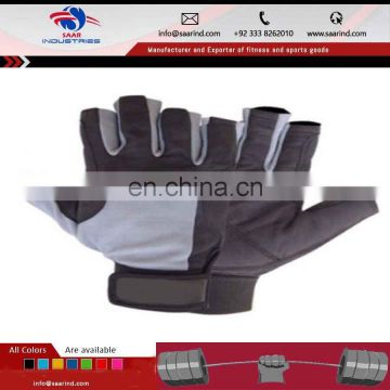 High Quality Full Finger Sailing Gloves Waterski Fishing