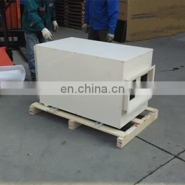 big capacity industrial Dehumidifierswimming pool dehumidifier