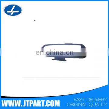 84BB 17K695ABYY-2 for Transit VE83 genuine part car room mirror