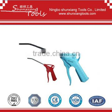 Chinese High quality air blow gun DG-109-2/cleaning tool/Professional High effection Air duster gun