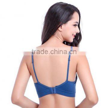 aab7a9d77c5 ... Sexy Hot Push Up Ladies Bra Underwear From Alibaba Express Turkey ...