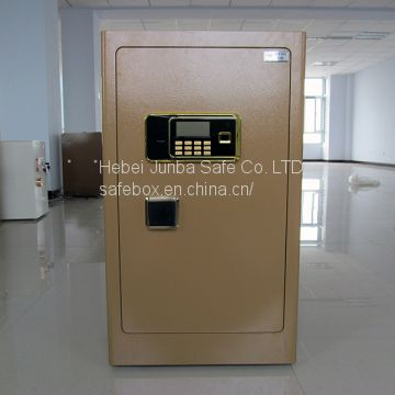 Office and Commercial Safe N-90FDG Digital