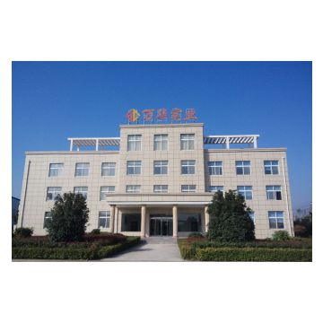 POUL TECH MACHINERY CO.,LTD