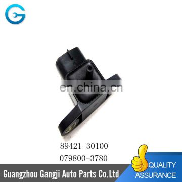 Car Part Online 89421-30100 079800-3780 Automotive MAP Sensor for Toyot Crown