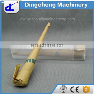 Fuel injector 0445120225 for common rail system