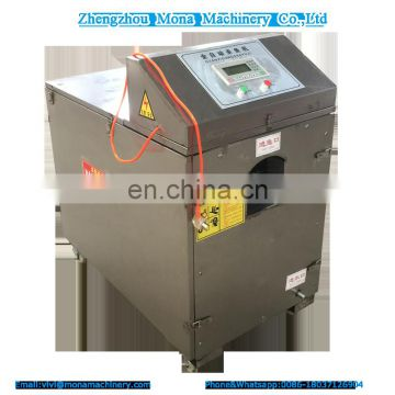 Lowest Price Fish Descaler / automatic Fish Fillet Machine / fish Killing Gutting Cleaning Machine