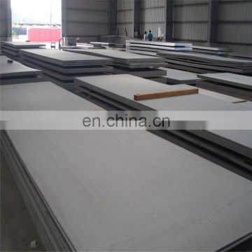 hairline sus 304 2507 stainless steel sheet price per kg