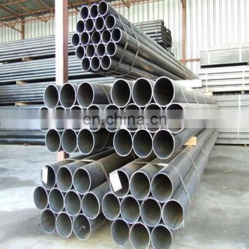 sae 1045 steel tube and astm a519 4130 seamless steel pipe