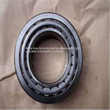 China supplier Metso C-series wear and spare parts roller bearing