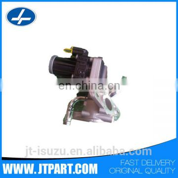 9C1Q-9D475-AB for Transit new genuine hot-sell EGR valve
