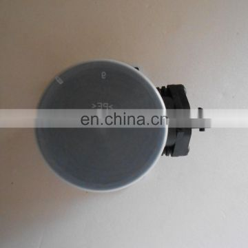 8972400571 for Transit 4KH1/4JH1 genuine parts air mass flow meter