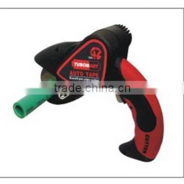 high quality automatic pvc pipe cutters