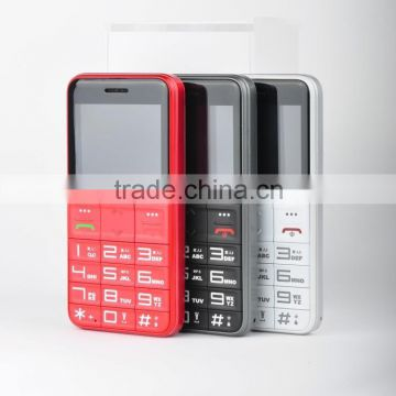 solar mobile phone charger mobile phone prices in America mobile phone with heart rate monitor