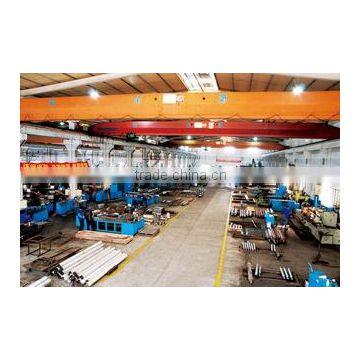 Baosuo Paper Machinery Manufacture Co , Ltd  - Facial Tissue