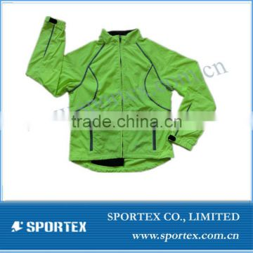 Newest Men's cycling jacket/cycling wear/ bicycle wear