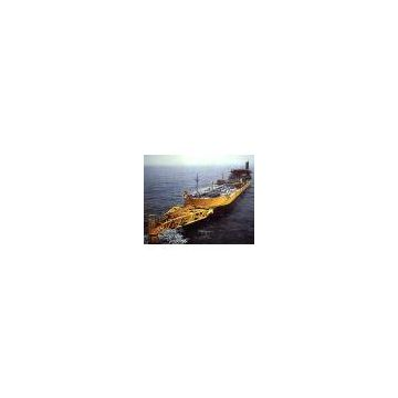 Sell Bonny Light Crude Oil ( BLCO ) (Thailand) of New