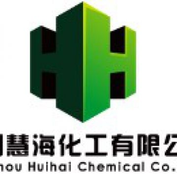 Hangzhou Huihai Chemical Co., Ltd