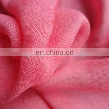 Woven Wholesale Wool Fabric