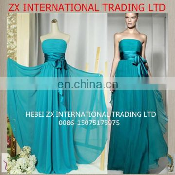 2016 old clothes factory beijing used clothing used clothes wedding dress