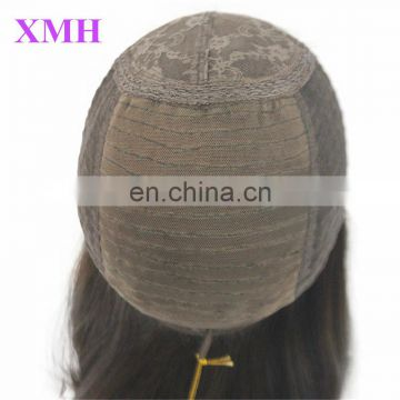 Alibaba china manufacturer Good feedbacks jewish kosher human hair wigs