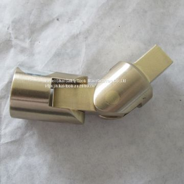 anti spark hand tools beryllium copper aluminum bronze 1/2