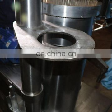 high efficiency oil processing machine for sale