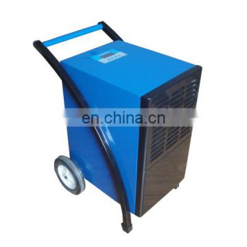 Newest High Quality TUV Approved Manufacturer Of Mobile Air Dehumidifier