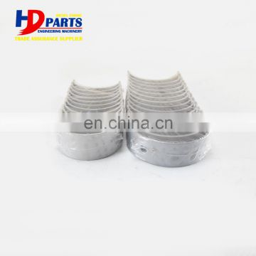 For DAEWOO Engine Parts DB58 Main And Con Rod Bearing