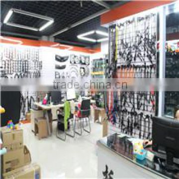 Yiwu Jony Auto Parts Co., Ltd.