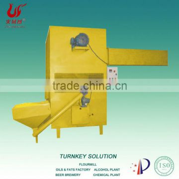 Low Cost Environment Protection Biomass Furnace